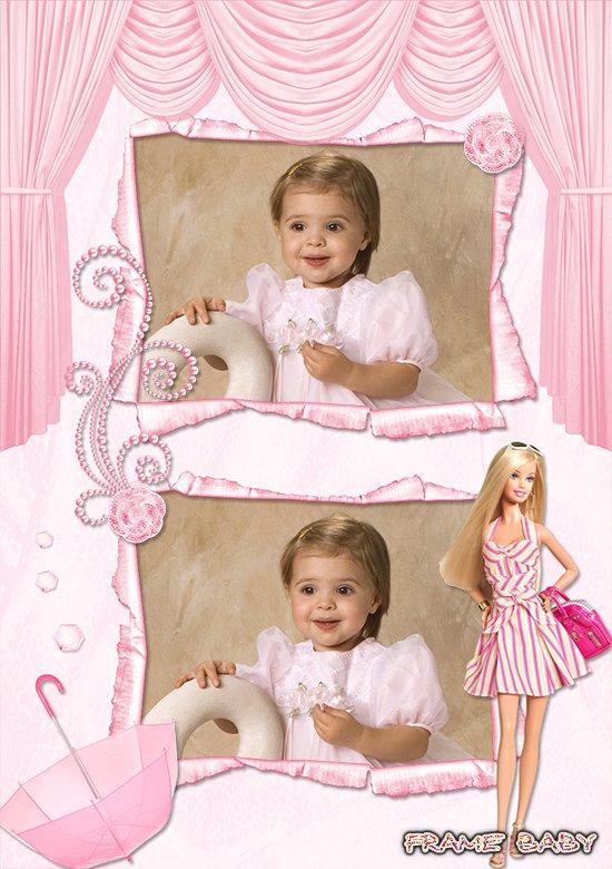 Картинки кукла для лепки
